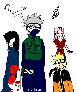 Older Team 7