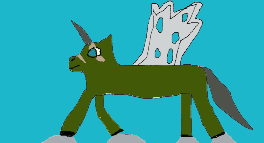 What if Queen Cyrsalis
