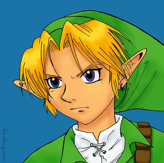 RPG Link