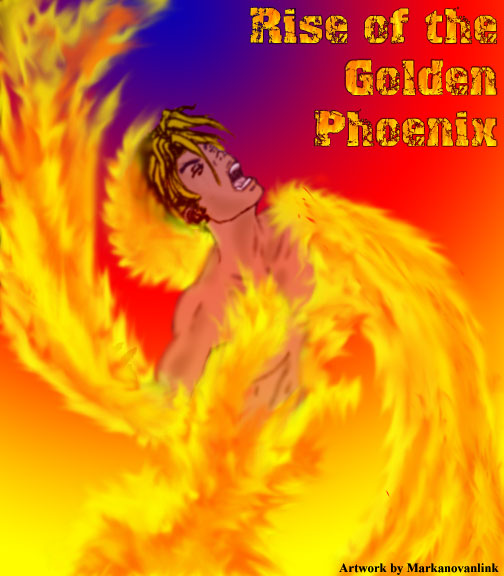 Phoenix Prince